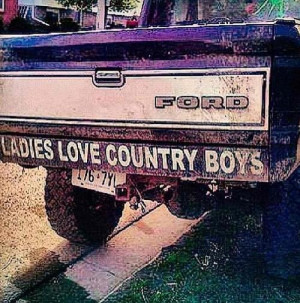 quotes about country boys and trucks this country boy love is what