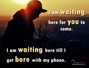 am here for you quotes
