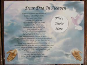 quotes rest in peace dad rip poems11 rip mum quotes