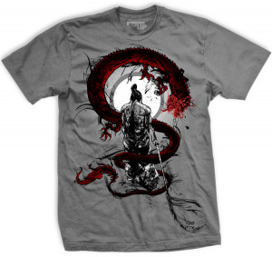 Related Pictures mma affliction cross t shirts