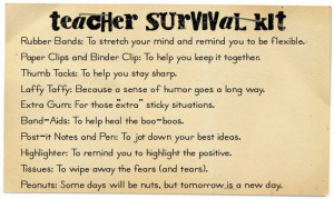 Source: http://keepinglifecreative.com/freebie/diy-first-day-of-school ...