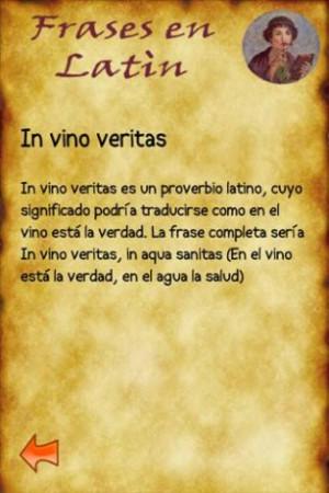 famous-latin-phrases-22-7-s-307x512.jpg