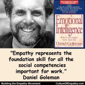Daniel Goleman,