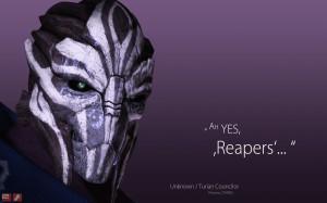 Mass Effect Turian Symbols Mass effect wallpaper