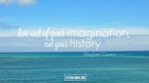 Free Wallpaper Download: Stephen Covey Quote