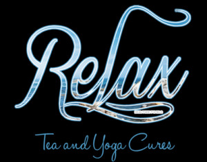 fitblr health tea healthy fitness yoga
