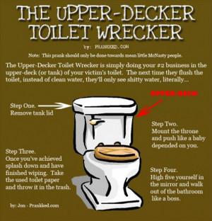 funny-bathroom-pranks-595x620.jpg