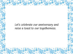 5th-wedding-anniversary-quotes-let-celebrate-our-anniversary-and.jpg