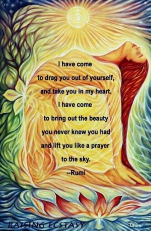 rumi #sufi #sufism