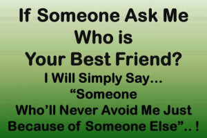 quotes, quotes about friendship, True Friend Good Morning Wishes ...