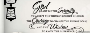tags quotes sayings serenity prayer myfbcovers com is the original