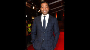 Chiwetel Ejiofor Quotes