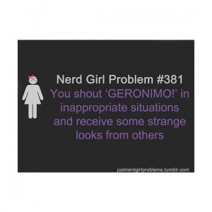 Source: http://www.polyvore.com/nerd_girl_problems/thing.outbound ...