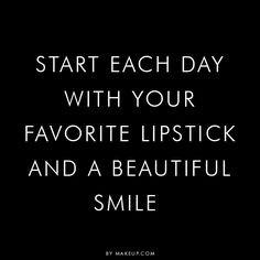 Pink Lipstick Quotes Lipsticks quotes,
