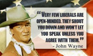 Politics, Sayings Quotes, America Wake, John Wayne, Mindfulness John ...