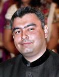 Gagan Narang in Toplist More Toplist