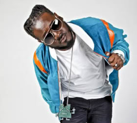 quotes by T-pain