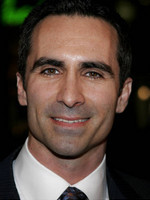 Nestor Carbonell is.....Batmanuel!