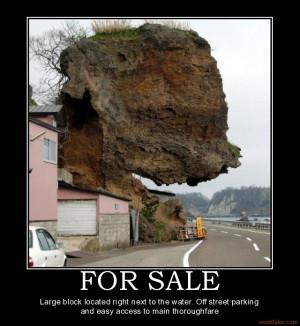 Humorous Sales Quotes. QuotesGram
