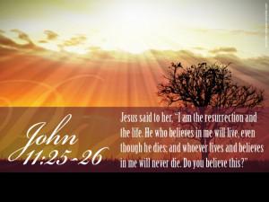 Atonement-inspirational-jesus-christ-love-quotes-savior-pictures ...