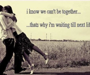 | waiting for you | love wallpapers | love wait wallpapers | waiting ...