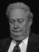 Robert Bork: Supreme Court Nomination Hearings from PBS NewsHour and ...