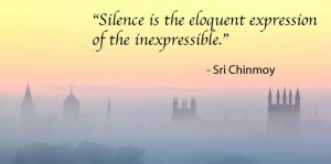 Quotes by Sri Chinmoy