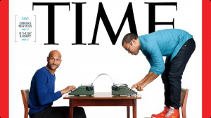 031714-national-key-peele-time-magazine-cover.jpg