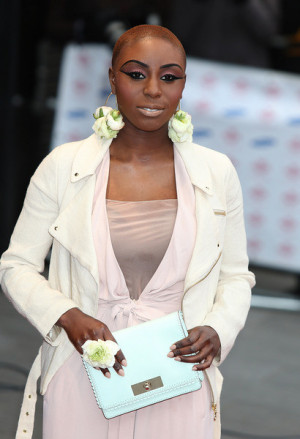 Laura Mvula Pictures amp Photos