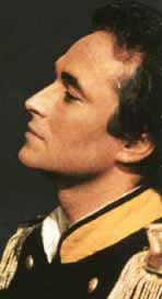 Image: Jos Carreras as Don Jose in Carmen