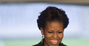 Michelle-Obama-Quotes.jpg