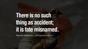 napoleon-bonaparte-quotes-religion-war-politics17.jpg