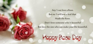 Happy-Rose-Day-Quotes-2015