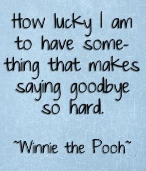 good-bye-quotes.jpg