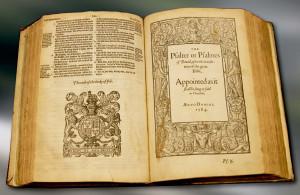 Roman Catholic Bible Online