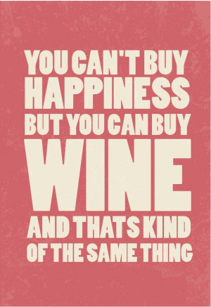 wine quotes Blue Skies Winery (14)