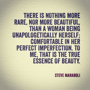 Self-Worth Quotes | Ladies. #ladies #women #selfworth #imperfect ...