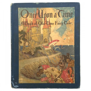 ... Lee Bates. Originally published in 1921, here is the 1928 edition