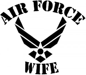 OH hell yes!!! PROUDD should be infront of Air Force!