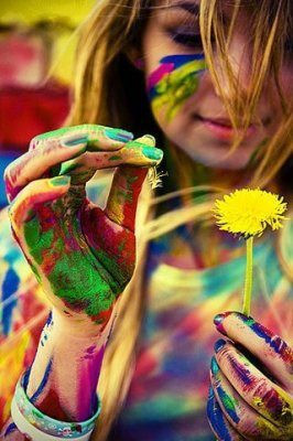... colors of life colors of joy colors of happiness colors of friendship