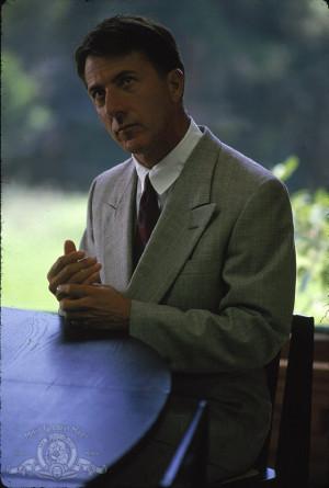 Pictures & Photos from Rain Man - IMDb
