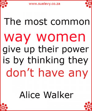 ... Inspirational Quotes for Women of all Time: Inspirational image quote