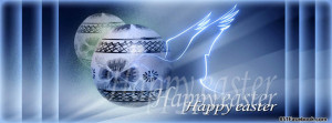happy-easter-religion-religious-dove-eggs-lord-jesus-god-he-has-risen ...