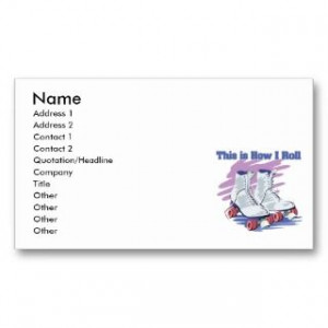 Funny Quotes Business Cards, 191 Funny Quotes Business Card Templates