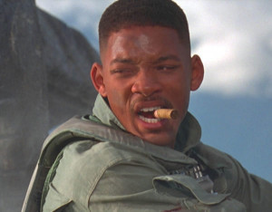 independence-day-movie-will-smith.jpg