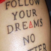 -quotes-for-girls-top-love-text-tattoos-qoutes-2013-for-teen-girls ...