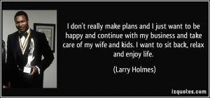 quote-i-don-t-really-make-plans-and-i-just-want-to-be-happy-and ...