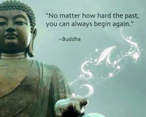 Amazing Buddha Quotes Buddhist Quotes