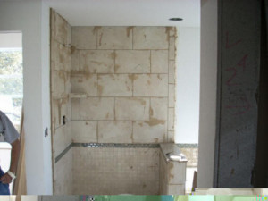 ... Home Repair Charlotte Home Repairs Handyman In Charlotte Free Quote
