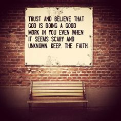 ... people! #faith #fitness #life #hope #health #healing #god #thought